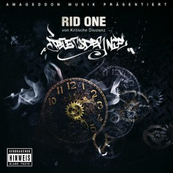 ridone-monument-ep-single-cover-final